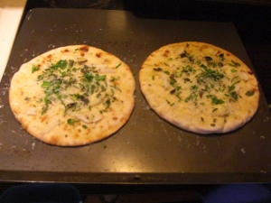 flatpizza2