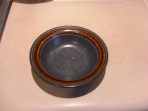 emptybowl