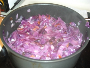 redcabbage-3