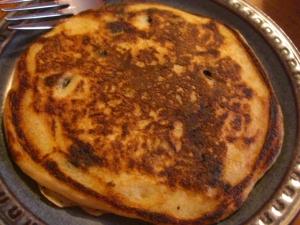 brpancakes