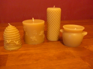 4candles2