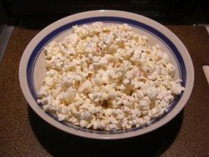popcorn, popping corn, cob, microwave